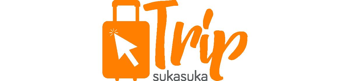Tripsukasuka.com